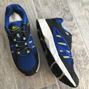 Montrail Shoes - Montrail athletic shoes